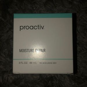 Proactiv moisture repair